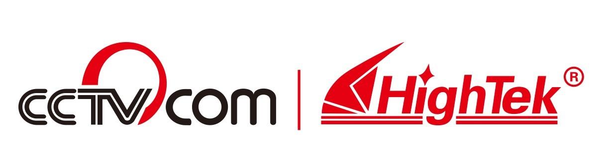 logo logo 标志 设计 矢量 矢量图 素材 图标 1220_311